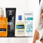 How To Choose The Best Acne Face Wash