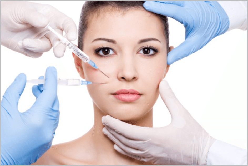 A Short Definition of Cosmetic Surgery