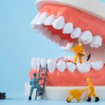 What Are the Different Types of Dental Treatment?