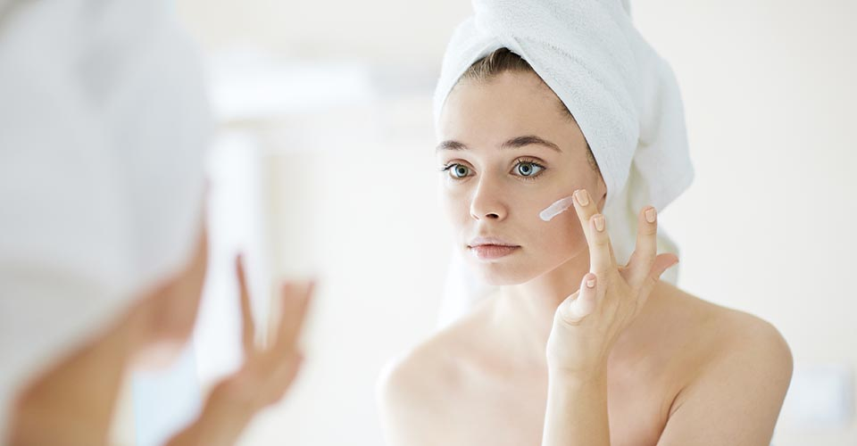 What Does it Do For Your Skin?