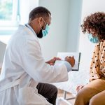 Importance of Having a Discussion With Your Doctor About a Definition of Surgery