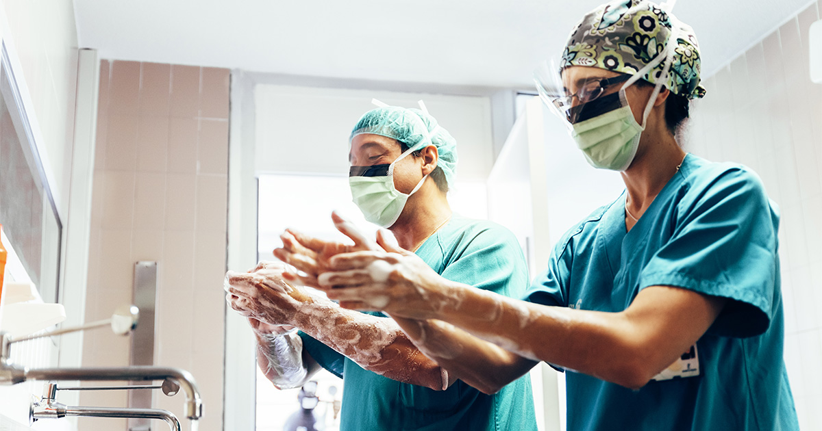 What Is The Highest Quality Level Of Surgery That Is Currently Available?