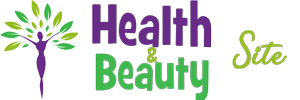 Health And Beauty Site