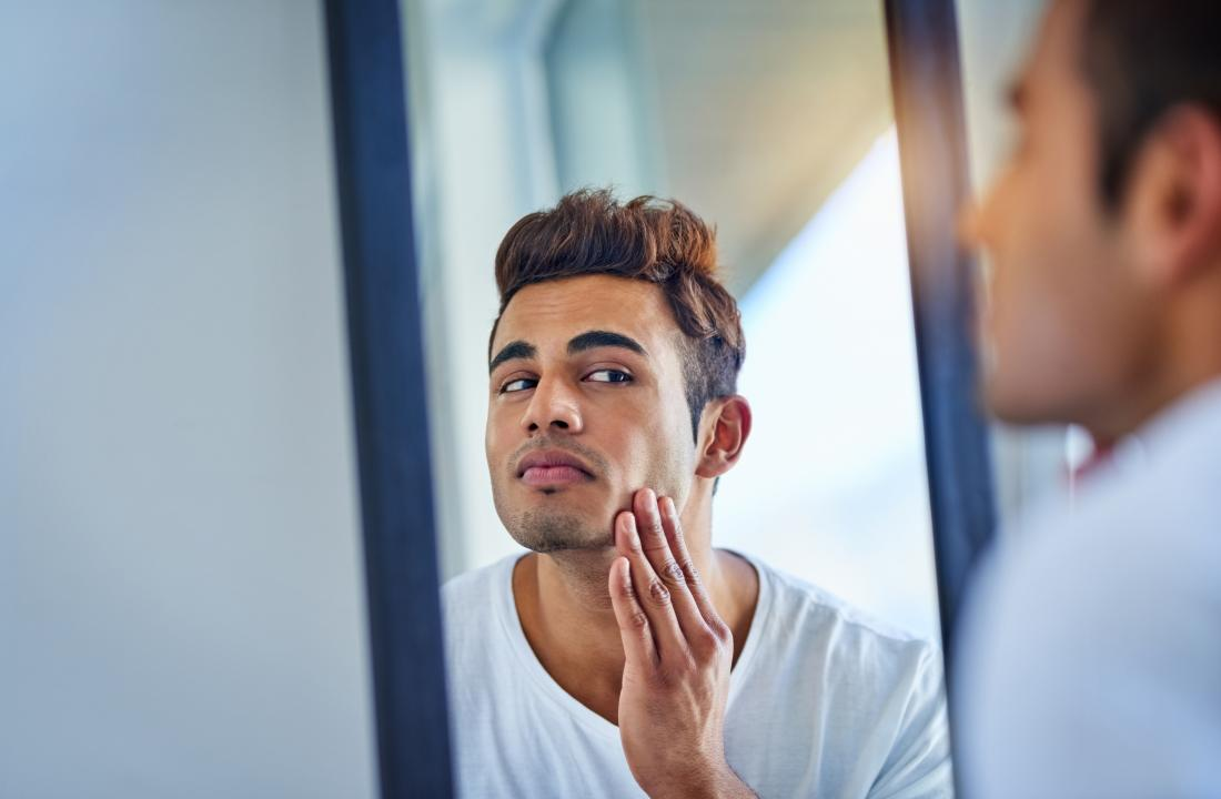 Preventing Acne and Blackheads – Discover Essential Tips to Help You Stay Acne Free Today!