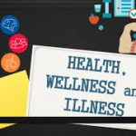 What Are The Common Linkages Between Health And Illness?