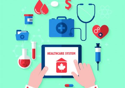 Health Care Systems – What Is the Difference Between Primary Care and Secondary Care?